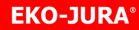Czyszczenie zbiorników, separatorów, przepompowni, kanalizacji   EKO-JURA