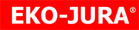 Czyszczenie zbiorników, separatorów, przepompowni, kanalizacji | EKO-JURA